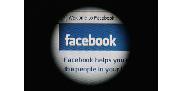 Wiener zerrt Facebook vor Gericht