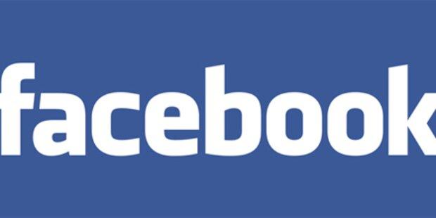 Polizei löste deutsche Facebook-Party auf