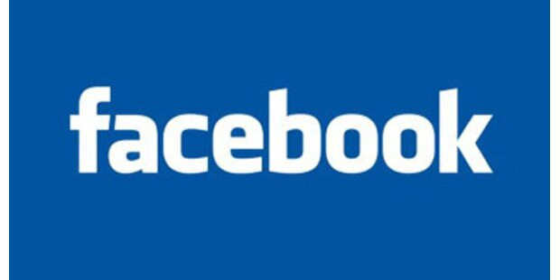 Mitglieder verklagen Facebook