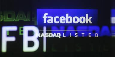 Facebook will eigenen Bezahldienst testen
