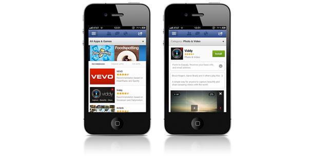 facebook_app_center_iphone.jpg