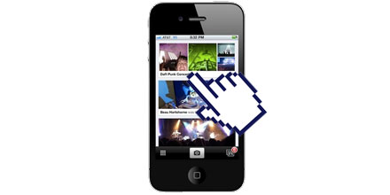 facebook_app_foto_klein.jpg