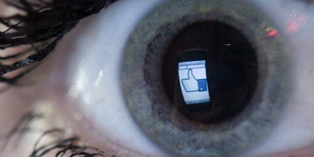 EuGH-Urteil zu Facebook-Streit