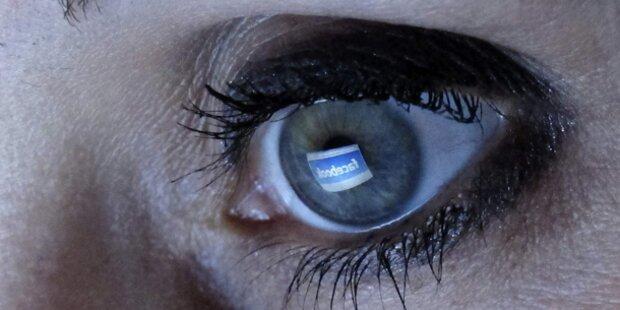 Facebook siegt gegen Datenschützer