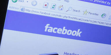 Käufliche Facebook-User am Vormarsch