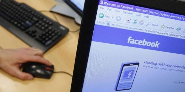 Facebook holt sich iPhone- und PS3-Hacker