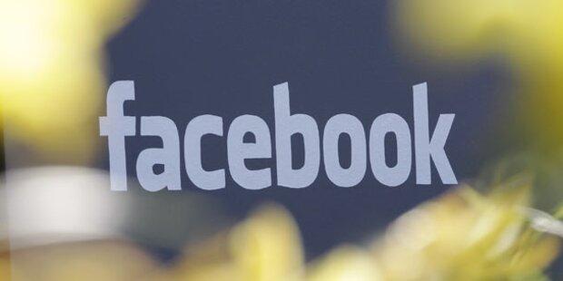 Waze-Übernahme durch Facebook geplatzt
