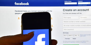 Facebook krempelt seinen Newsfeed um