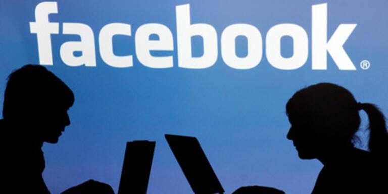 Die neuesten Facebook-Funktionen