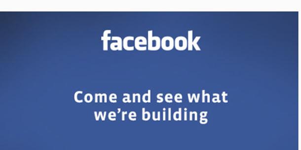 facebook_einladung_2013.jpg