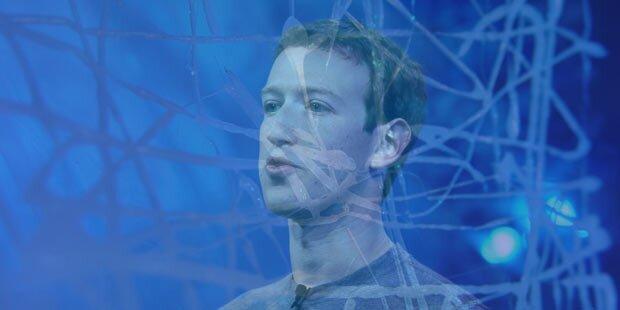 Facebook Gesichts-Erkennung vor Aus?