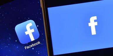 Ab sofort kann man Facebook-Videos auf dem TV sehen