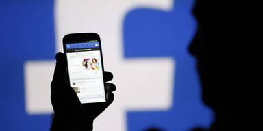 Live-Stream auf Facebook: Mann tot geprügelt