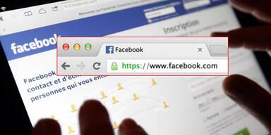 Warum Facebook so langsam ist!