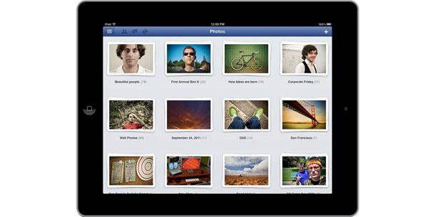 facebook_ipad_app_off2.jpg