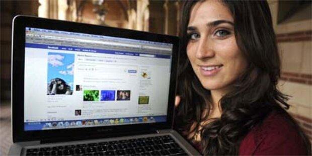 So tickt die Social-Media-Generation