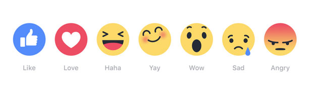 facebook_like_button_new.jpg