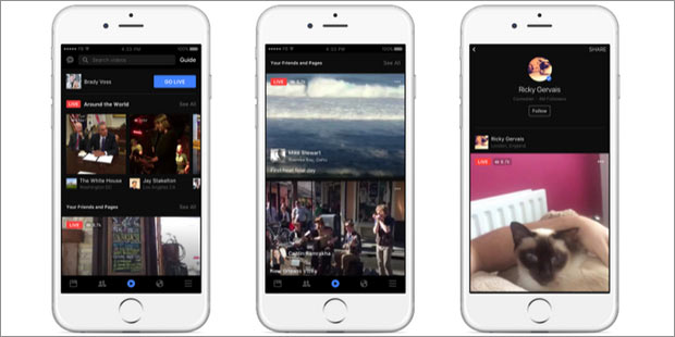 facebook_live_videos1.jpg
