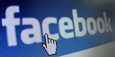 Facebook-Börsengang erst Ende 2012