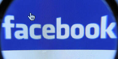 Achtung: Betrug mit bunten Facebook-Profilen