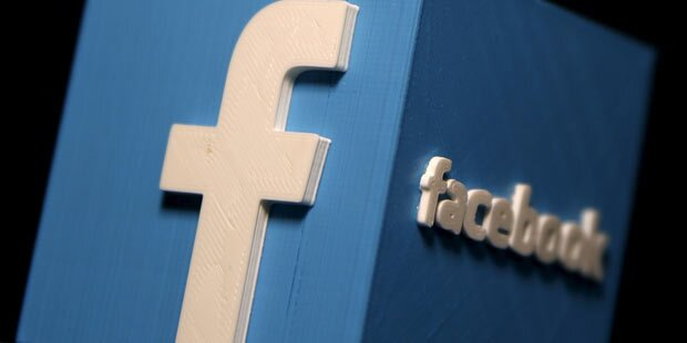 EuGH urteilt bald über Facebook-Streit