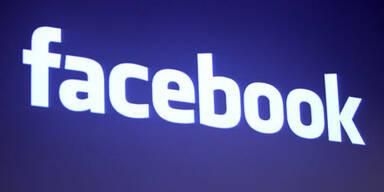 Zweite Dotcom-Blase wegen Facebook & Co?