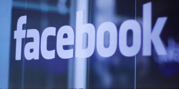 Geringeres Interesse an Facebook-Aktien