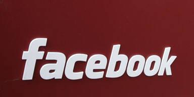 Vorsicht! - Klick-Betrug auf Facebook