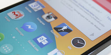 Facebook will mit Messenger verdienen