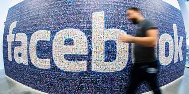 Facebook will NFL-Spiele übertragen