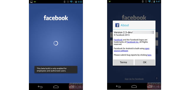 facebook_phone_app.jpg