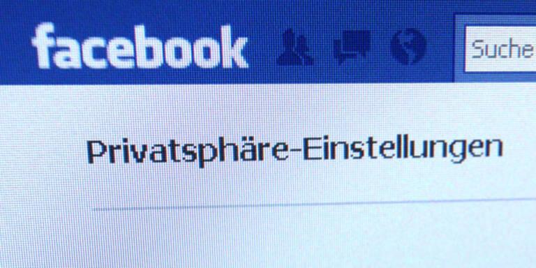 Facebook: 9 von 10 Nutzern unzufrieden