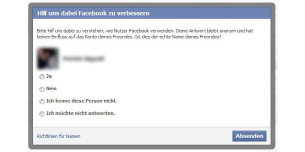 facebook_pseudonym_abfrage.jpg