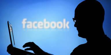 Vorsicht: Virus verseucht Facebook
