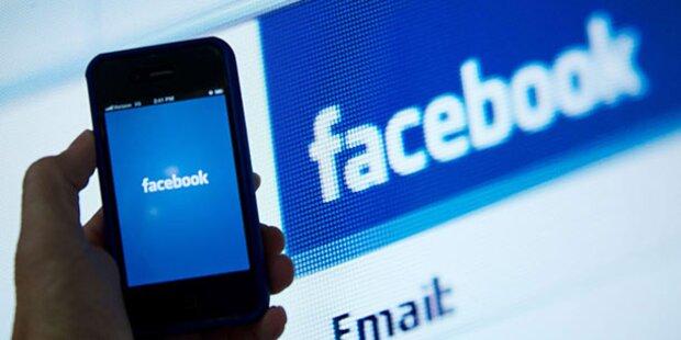 Werbevideos auf Facebook