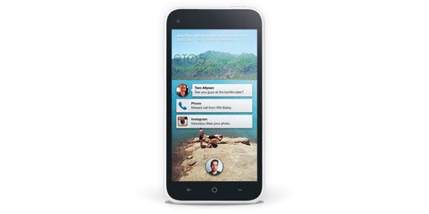 facebook_smartphone_leak2.jpg