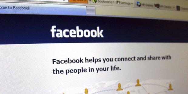 ORF-Facebook-Verbot vorerst außer Kraft