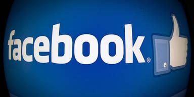 Ist Facebook für junge Leute noch cool?