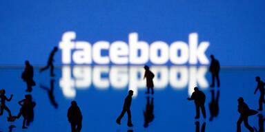 Indien verbietet Facebook Gratis-Internet