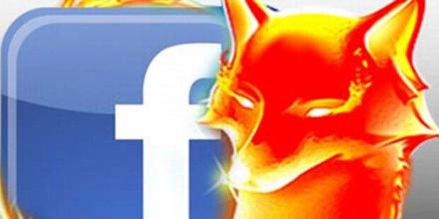Das sind die besten Facebook-Apps