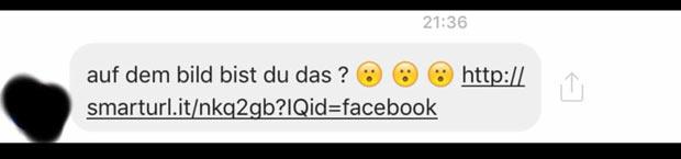 facebook_virus_mai_2016.jpg