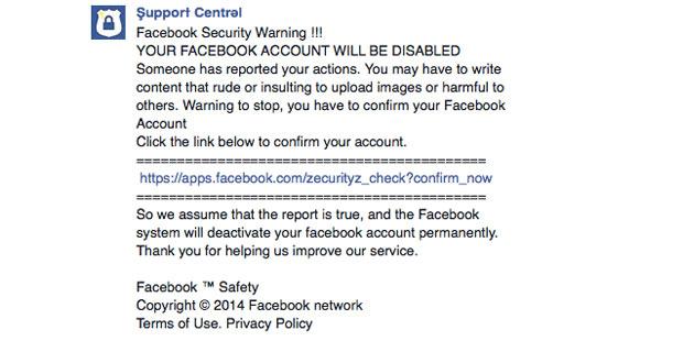 facebook_virus_screenshot.jpg