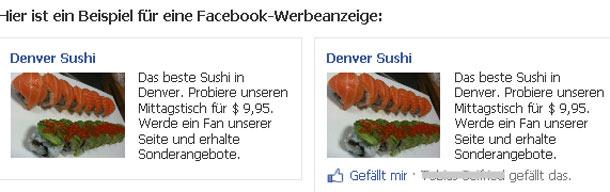 facebook_werbeanzeige.jpg