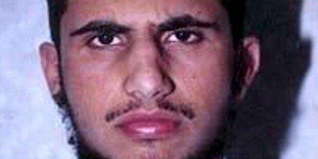 Khorosan-Terror-Fürst getötet