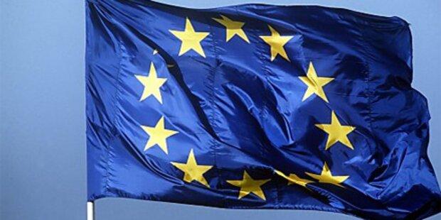 EU-Außenminister äußern sich zurückhaltend