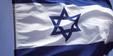 Antisemitismus-Eklat nach Song Contest