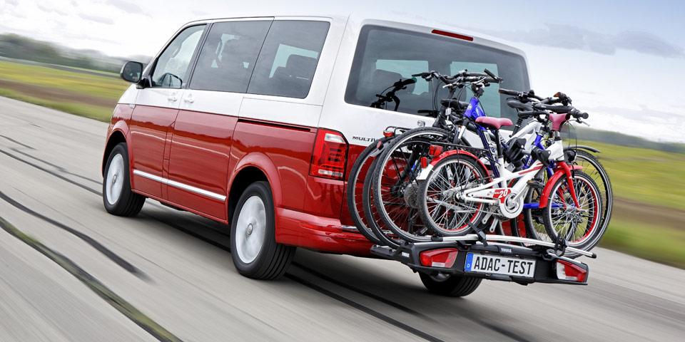 fahrrad-auto-traeger-960.jpg