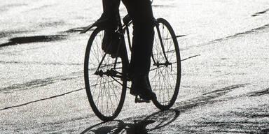 Mit dem Fahrrad sicher durch den Urlaub