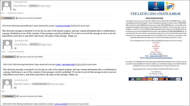 fake_ticket_mail_euro_hacke.jpg