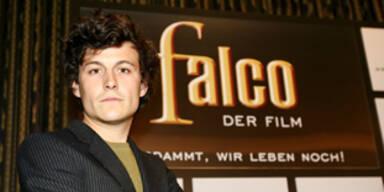 falco_kernmayer